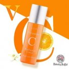 Beauty Buffet Lansley Vitamin C Radiance Toner Bright and White 100ml