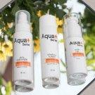 Aqua plus Series Acne Treatment System skin clear healthy-looking reduce