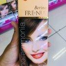 F5Dark Mahogany Brown Berina FRE-NIA hair Color Cream F1-F12 No ammon