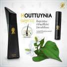 Size  120 ml Merigin Hair Tonic Natural Extract With gentle fragra
