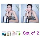 2 Units of WINK WHITE Whitening Body Lotion with Sunscreen 200ml