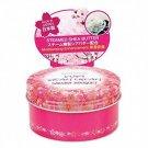 Watsons Body Steam Cream Sakura Bouquet 150 g.