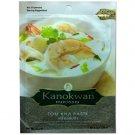 Tom Kha Gai Paste Coconut Soup Authentic Thai Taste 1.76 Oz