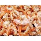 Dehydrated Shrimp Net Weight 200 G.