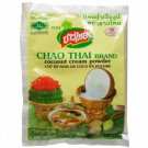 Coconut Milk Cream Powder Chao Thai Size 60 G2.0 Oz X 2 Bags