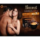 Cmax Coffee by S.O.M.