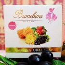 Authentic Bumebime Soap Natural Mask Thai Soap from Distributor Code:CH0
