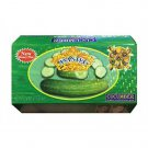 Asantee Natural Herbal Soap Cucumber with Honey 135g Thailand