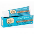 Tepthai Toothpaste Original Flavor 70 g. From Thailand Caring for Gum