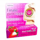 Finale Pinknipple Cream Special Formulated with Natural Herbal Extract.