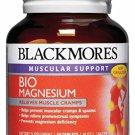 Blackmores Bio Magnesium 50 Tab.( )