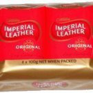 Cussons Imperial Leather Soap by Imperial Leather