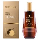 BERGAMOT Extra Hair Tonic 200 ml. (2 Pack)