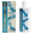 BERGAMOT Herbal Extract Shampoo 200 ml. (2 Pack)