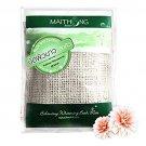 Maithong Awakening Whitening Bath Mitt 100 g. (4 Pack)