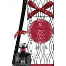 DONNA CHANG Aroma Reed Diffuser Rose Scent Set 50 ml.