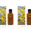 THANN Eastern Orchard Pure Essential Oil 50 ml. x 2 pcs.
