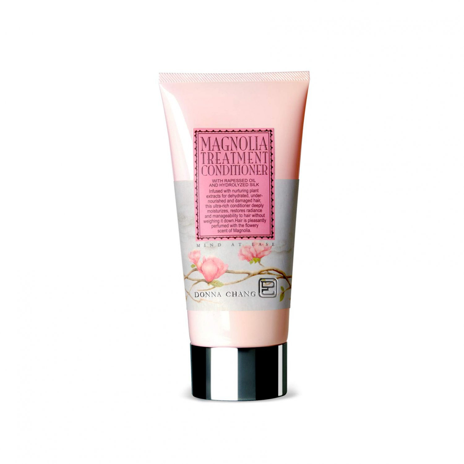DONNA CHANG Magnolia Treatment Conditioner 180 ml. (6 Pack)