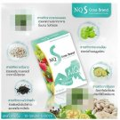 6 Boxes New Queen Deli by NQ Brand Slimming Detox Slender Safe