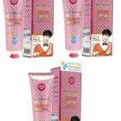 3 x Cathy Doll Whitening Sunscreen L-Glutathione Magic Cream SPF 50
