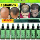 10X NEO Hair Lotion Root Treatment Nutrients Sideburns Longer 120 mlD