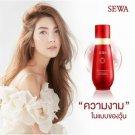 SEWA INSAM ESSENCE Fit firm skin Reduce wrinkle Corrector Whitening 1