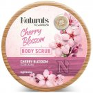 NATURALS BY WATSONS TRUE NATURAL CHERRY BLOSSOM BODY S (PACKS OF  3 )