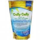 3 x Colly Calla Supplement Collagen Drink Skin Whitening Care Hair