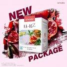 Amado Ka-Ne Premium Glutathione Whitening Brightening Smooth Skin 10 pac