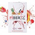 Renatar Fiber X Natural High Fiber Prebiotic Phytonutrient Colon Cleanse
