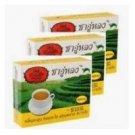 3 Boxes Oolong tea 5 Sachets (Box)