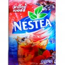Nestea Instants Mixed Berry Ice Tea 62.5g (12.5g x 5 Sachets)