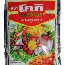 4x Gogi Brand - Thai Tempura Flour 150g