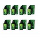 Neo Hair Lotion 120ml Hair Treatment Hair Root nutrients (Pack of