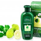 BSC Falless Hair Reviving Shampoo for Normal to Oily Hair Kaffir L