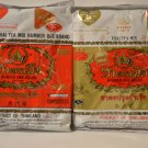 1 Bag of Number One Thai Tea 400g  1 Bag of Number One Th