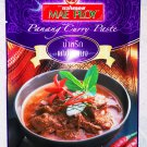 MAE PLOY Panang Curry Paste 50g. (Pack of 1 ) // Ship