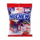 4x Morinaga Hi-Chew/ Soft candy in Japan / Fruit Chews / Grape