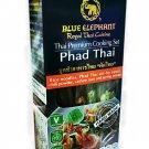 Blue Elephant brand Royal Thai Cuisine Phad Thai (Rice Noodles with