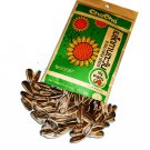 (3 Pack )Cha Cha Sunflower Seed Coconut Flavor 45g. //