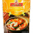 MAE PLOY Sour Curry Paste 50g. (Pack of 1 ) // Ship