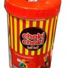 Choki Choki Chocolate Cashew Sticks (100 Sticks) 500 g. //