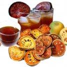 3x Herb Dried Original Bael Fruit Tea Natural 150 g.