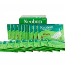 Neobun Menthol Plaster Relief Back Body Joint Muscle Pain Ache by