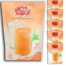 Thai Tea Instants Powder Wt. 100g (20g x 5 Sachets)