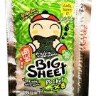 TAO KAE NOI Seaweed Snack Classic Flavor (8 Sheet in 1 Pack) 28