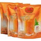 Number One Brand Instant Thai Milk Tea 3 in 1 Delicious Aromatic
