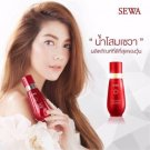 SEWA INSAM ESSENCE Skin problems will be gone Firming wrinkles within