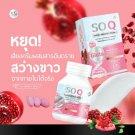 x3 SN So Q Gluta Glutathione supplement for skin care reduce wrink