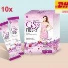 20x GST Fibery containing high fiber Detox Clean Weight Loss Dietary